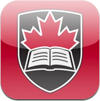 Learn more about Carleton Mobile