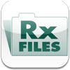 Learn more about RxFiles