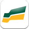 SaskParty