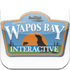 Wapos Bay Interactive