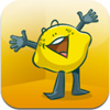Lemonade Day App Icon