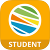 LearnZillion Mobile App Icon