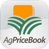 Learn more about AgPriceBook