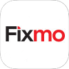 Learn more about Fixmo