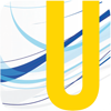 ULeth Toolkit