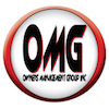 Learn more about OMG Trucking